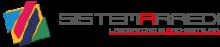Logo di Sistemarredi