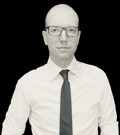 Lorenzo Riva, Business Owner & Business Developer
